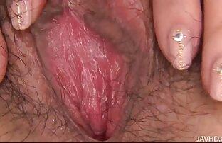 دو عکسکیر سکسی نوک سینه پر شده توسط ویبراتور و لعنتی با بچه ها