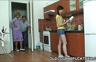 جوجه برای خودش و دوست پسرش دستور عکس دخترکوس تهیه نوارها را داد