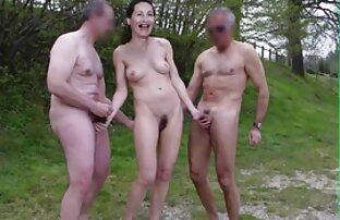 یک باند باند محکم با پوره عکس کوس کون سکس روسی