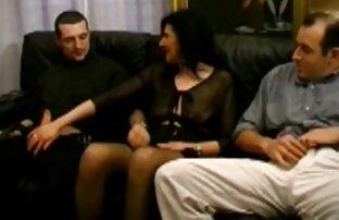 لعنتی تصاویر سکسی کوس کون الاغ اشتیاق برای یک خروس ...