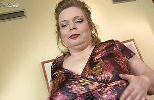 نوک پستان عکس سکسی کوس گنده چاق