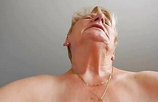 همسایه ماهیچه ای با عكس كس ايرانى دوششیدن ولت پیچ در واژن دو خانم می گذارد