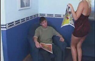 برای ماساژور دشوار بود که بین مشتری ها انتخاب کند و دانلود عکس کون و کوس او هر دو را داشت