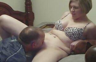 پنجه و عکس سکسی کوس گشاد مقعد از بلوند الاغ